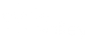 Cyclevalley-wit