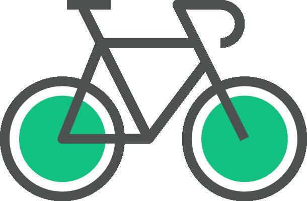 icoon-fiets