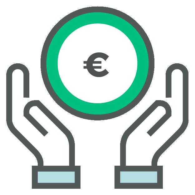 icoon-financieel-01