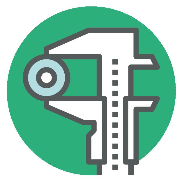 icoon-onderhoud-locatie-01