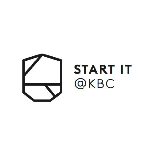 kbbc-start-it