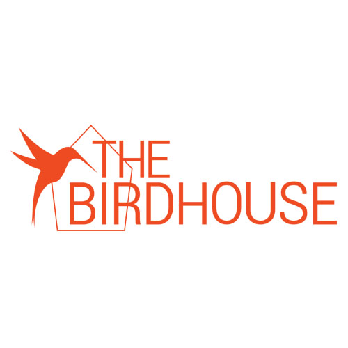 logo-birdhouse
