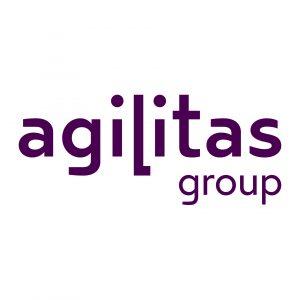 Agilitas_group_cmyk_coated