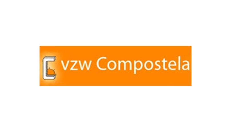 client_logo_compostela